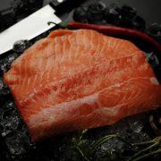 Recetas de atún rojo